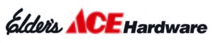 ace_scriptsolidlogo_wacehardware_webres_4color