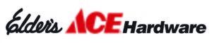 ace_scriptsolidlogo_wacehardware_webres_4color