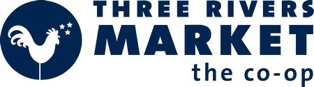 Three-Rivers-Market-Logo-Small